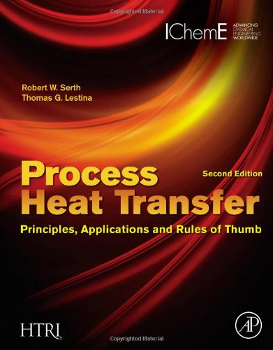 Process Heat Transfer Principles, Applications and Rules of Thumb.jpg