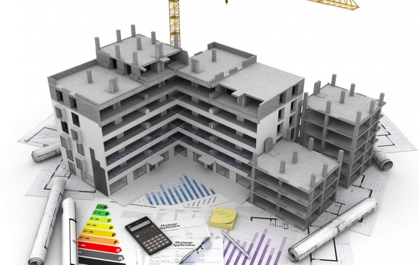 سازه - مهندس ابزار