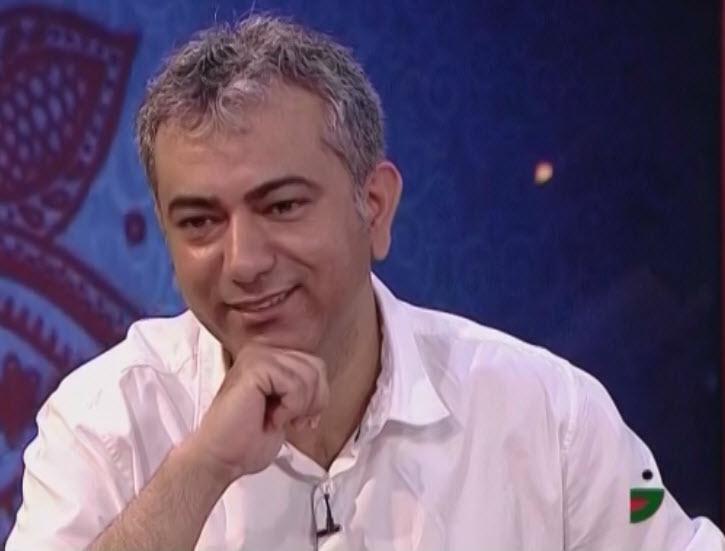 دانلود برنامه خندوانه امشب با حضور محمدرضا هدایتی و جناب خاااان