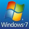 دانلود ويندوز 7