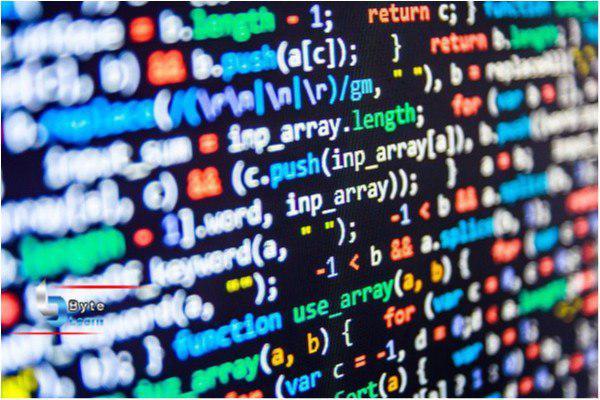 گام های ابتدایی در یادگیری برنامه نویسی