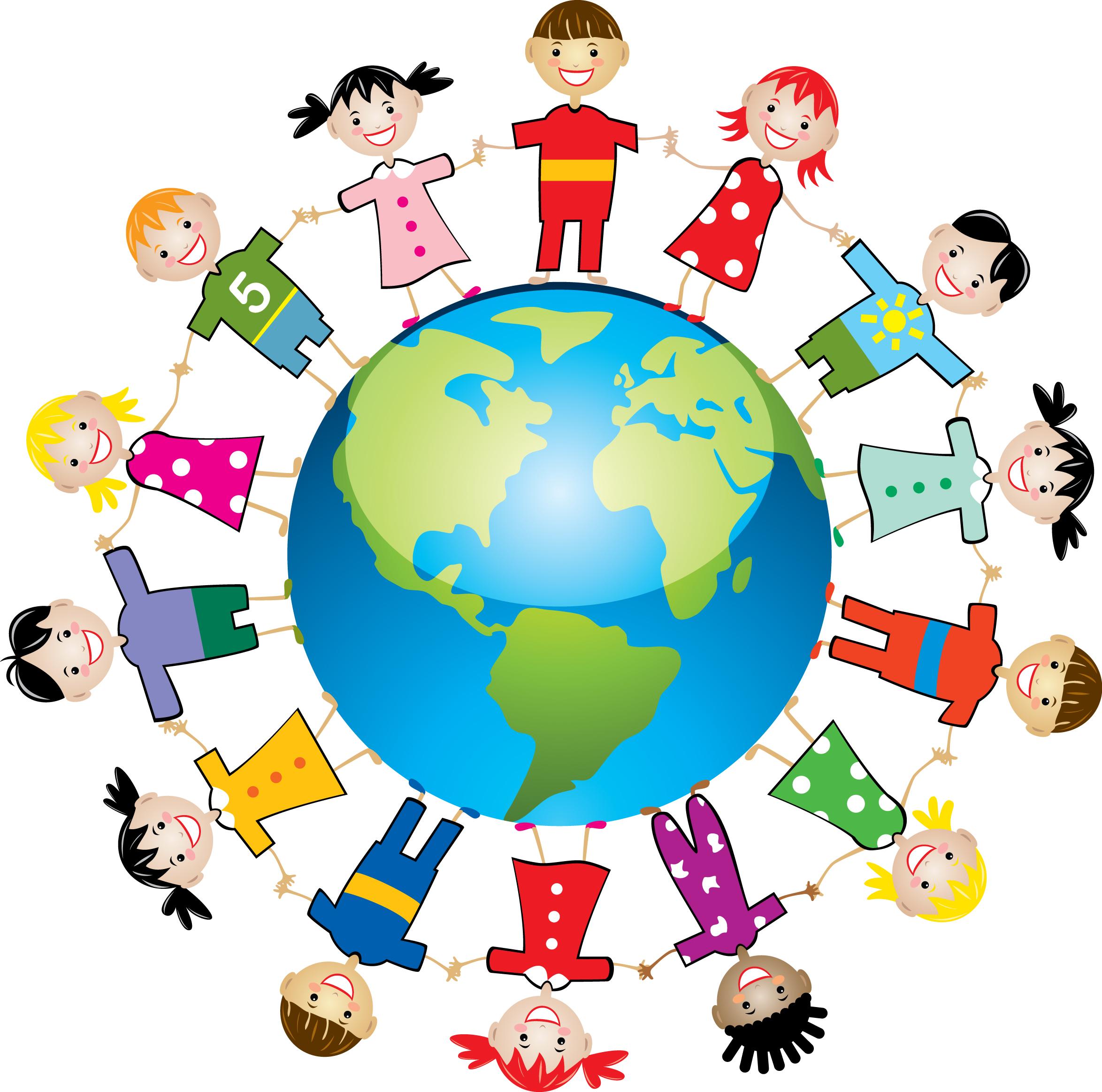 نتیجه تصویری برای بنر روز کودک