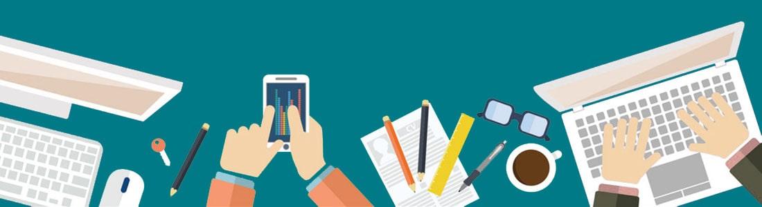 امکانات نرم افزار صندوق قرض الحسنه اسپاردن