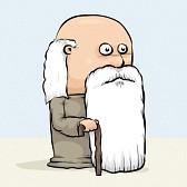 چطور در گیمیفیکیشن جایزه دهیم یا چطور پیرمرد از شر آنها خلاص شد ؟