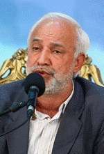استاد سید مرتضی سادات فاطمی