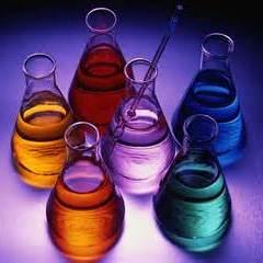 پاورپوینت فصل ۱ اول شیمی پایه دهم (کیهان الفبای هستی)