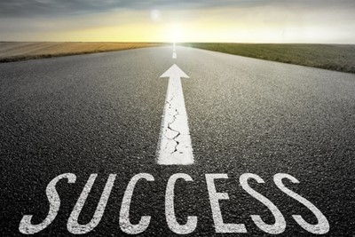 Success way