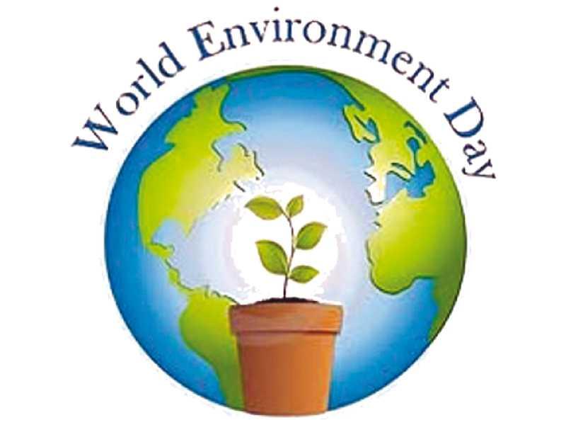 مقاله درباره ۱۶ خرداد روز جهانی محیط زیست