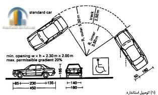 http://bayanbox.ir/view/6709061208591075005/parking6.jpg