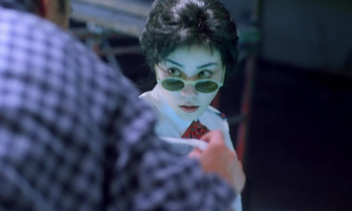 http://bayanbox.ir/view/6720024076894307063/Chungking-Express-1994-720p-BrRip-Unknown-30NAMA-143109-2017-05-11-15-45-16.jpg