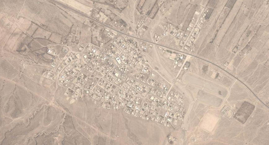 http://bayanbox.ir/view/673207832917734426/chahkowr-satellitemap.jpg