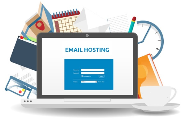 email hosting,Best email hosting