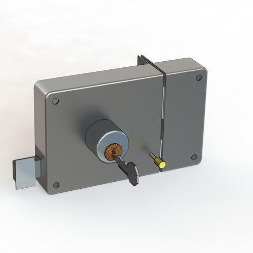 Lock-solidworks-Model.jpg