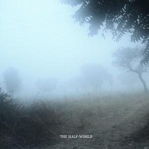 The Half World