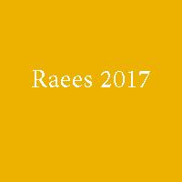 زیرنویس دوبله فارسی فیلم Raees 2017 2