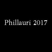 زیرنویس دوبله فارسی فیلم Phillauri 2017 3