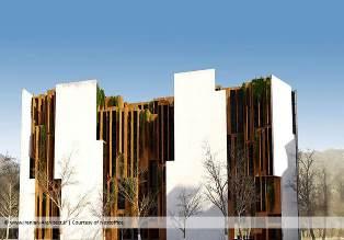 http://bayanbox.ir/view/6806371179587324323/Shar-Tehran1.jpg