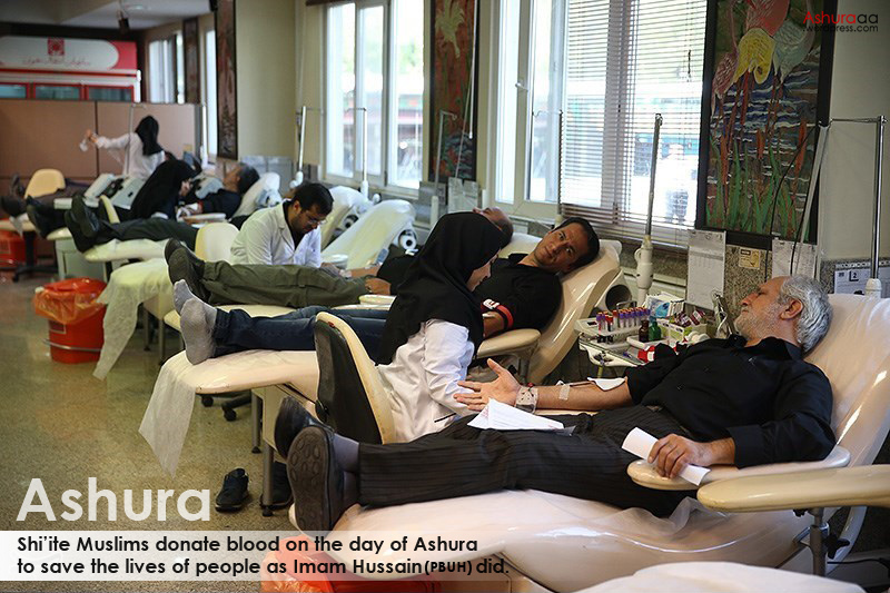 ashura-02-shiite-muslims-donate-blood-2.jpg