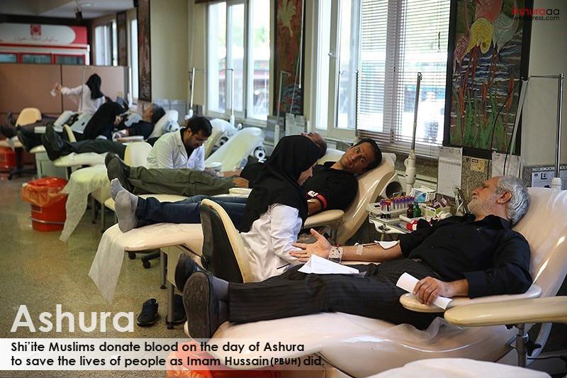 ashura-02-shiite-muslims-donate-blood-2.jpg