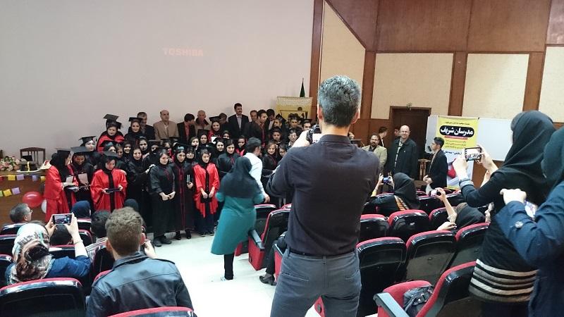 دانشجویـان اقتصاد وبلاگ اقتصاد بازرگانی دانشگاه تبریز - ورودی ۹۰ mimplus.ir