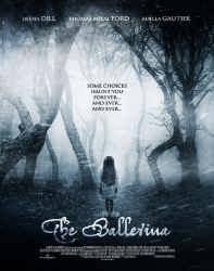 دانلود فیلم خارجی The Ballerina 2017