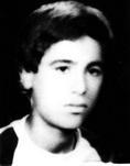 شهید نخیلی نژاد-عبدالحسن