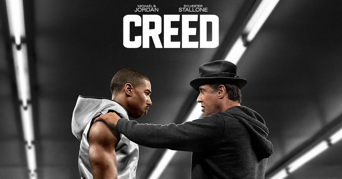دانلود فیلم Creed 2 2017