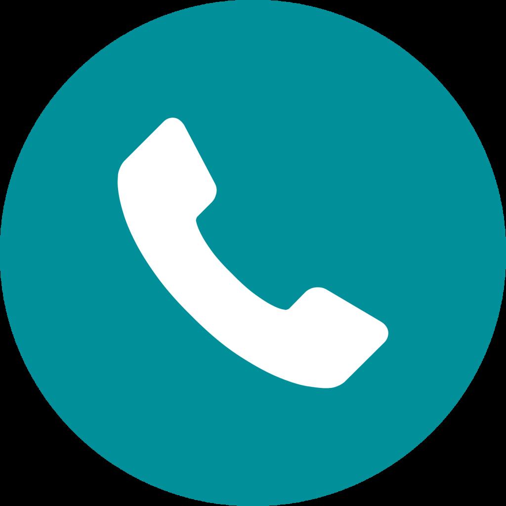 calls - تلفن های تماس
