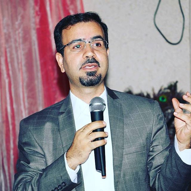 مدرس فروش علی خویه