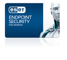EES ANDROID 2015