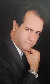 دکتر احمدرضا یلمهها