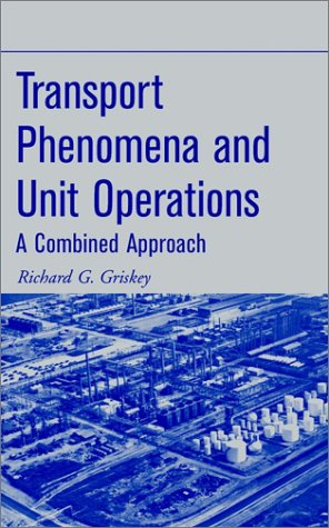 Transport Phenomena and Unit Operations A Combined Approach.jp