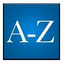 Acronyms A-Z