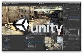 دانلود نرم افزار ساخت بازی :: دانلود انواع نرم افزار اندروید و ...دانلود نرم افزار ساخت بازی
