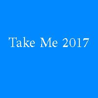 دانلود take me 2017