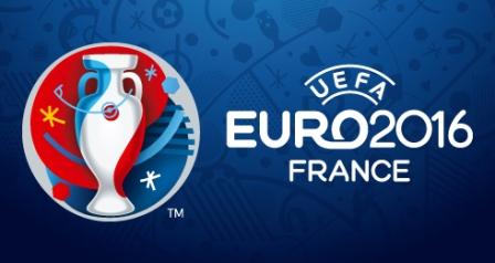 برنامه و ساعت پخش یورو 2016 | زمان پخش زنده امروز شنبه | 5 تیر 95