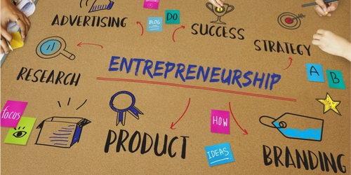 برای تبدیل یک ایده به محصول چه باید کرد؟