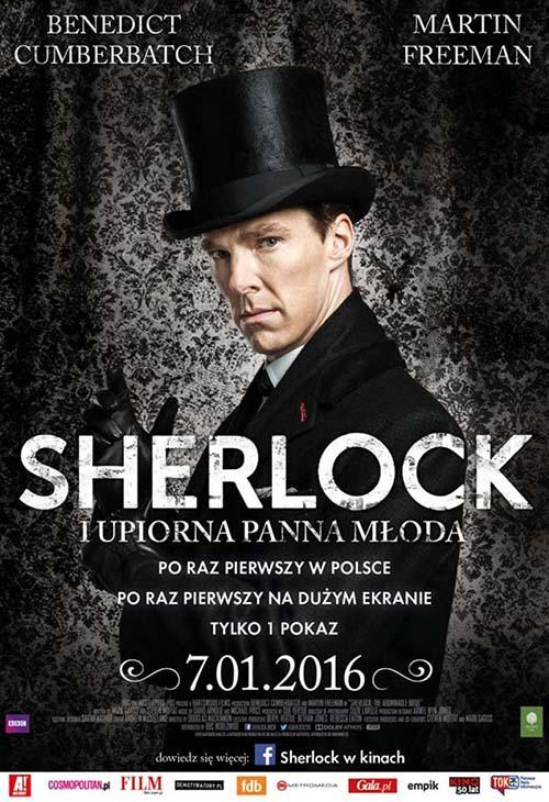 زیرنویس دوبله فارسی فصل 5 سریال شرلوک sherlock 1