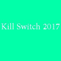 زیرنویس و دوبله فارسی فیلم Kill Switch 2017 4