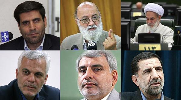واکنش مسئولان به شکایت شهرداری تهران از سفارت انگلیس