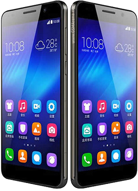 Huawei Honor 6-www.flash-fa.com