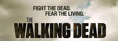 دانلود فصل 9 قسمت 1 سریال مردگان متحرک - واکینگ دد - The Walking Dead