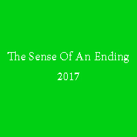 زیرنویس و دوبله فارسی فیلم The Sense of an Ending 2017 حس یک پایان 2