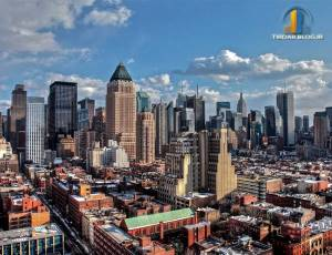 گاردین: احساس غربت در کدام شهر جهان بیشتر است؟ عوامل ایجاد حس تنهایی