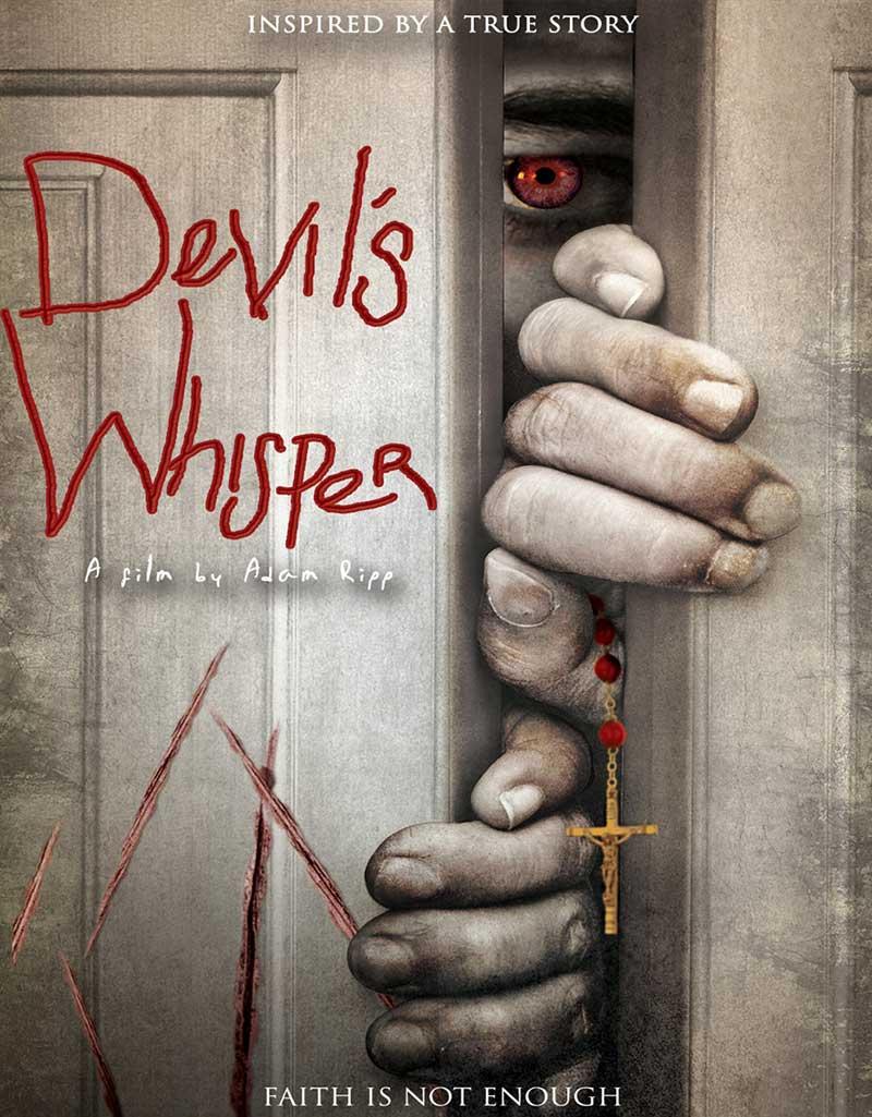 Devils Whisper 2017