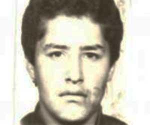 شهید محمدی-علی