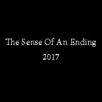 زیرنویس و دوبله فارسی فیلم The Sense of an Ending 2017 حس یک پایان 3