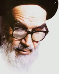 دیوان اشعار امام