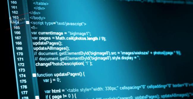 چطور یک زبان برنامه نویسی رو یاد بگیرم؟ قسمت اول