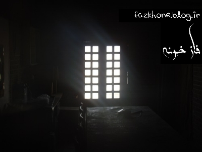 Reza-Sadeghi1 دانلود آهنگ غمگین جدید برای موبایل